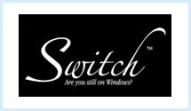 switch apple reseller
